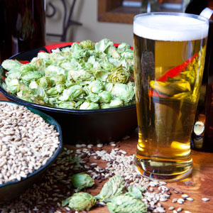 4 Home-Brewing Mistakes Most Beginners Make